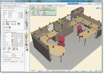 SmartTools Design tool