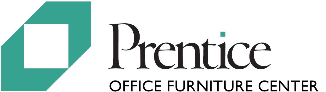 Prentice OFC Logo
